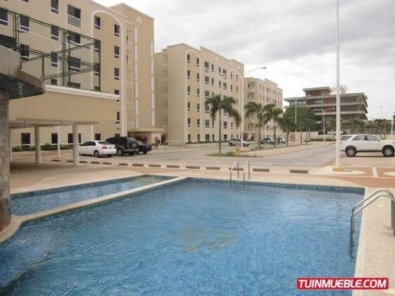Apartamentos En Venta Cumana. Residencias Athenas