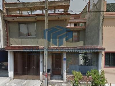 Casa En La G.a.m. A La Venta
