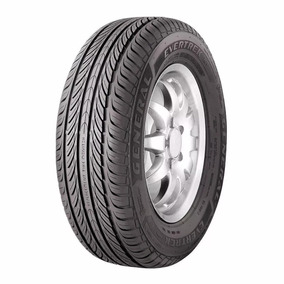 Pneu Aro 14 185-60 R14 General Evertrek Hp Continental