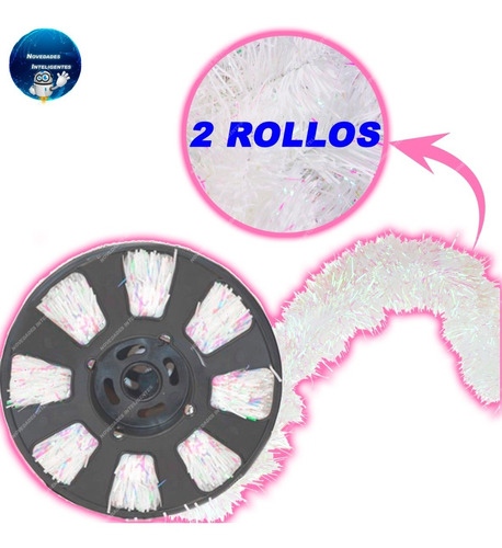 Escarchas Rollos Modelos Diferentes Fiestas Xv Años Bodas