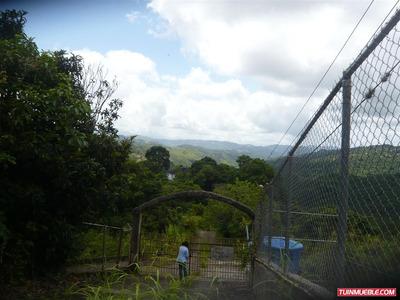Terrenos En Venta En Distrito Capital - Caracas - El Hati...