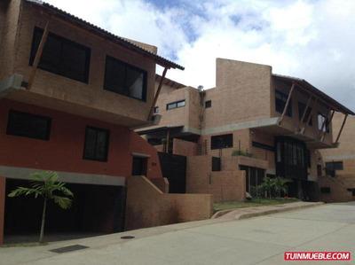 Townhouses En Venta Mls #15-10146