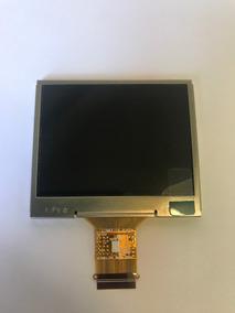 Display Original Samsung Camera Digital Model S500 S600 S800