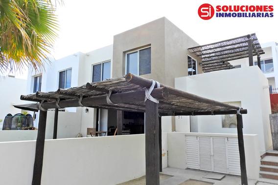 ¡magnífica Casa En Venta O Renta! $178,000 Dlls