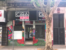 Locales De Clubes Deportivos En Montevideo en Mercado Libre Uruguay c39448b1fe116