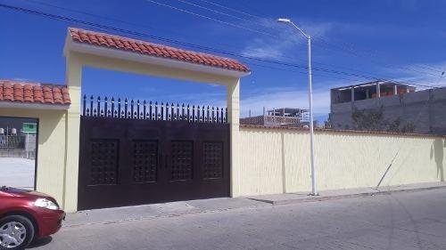 Terreno En Condominio, Barrio De San Ramon