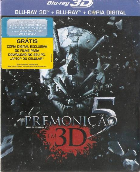 5 BAIXAR R5 PREMONIO