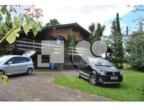 Propriedade Rural-porto Alegre-vila Nova   Ref.: 28-im411835 - 28-im411835
