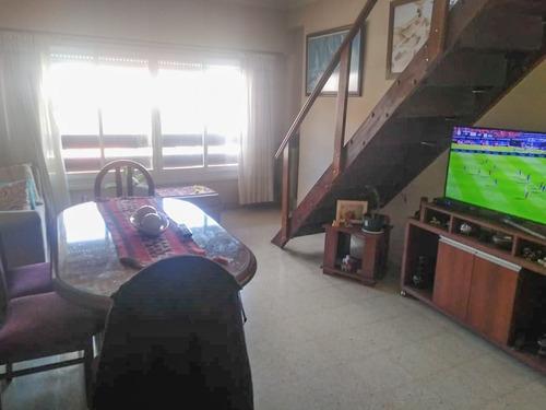 Ph 3 Ambientes Con Playroom Dividido En Dos Habitaciones