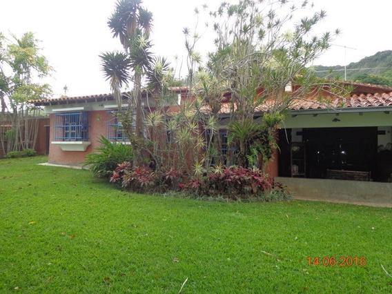 Casas El Hatillo Mls #20-11977 0424 1167377