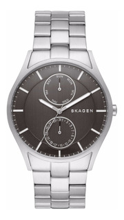 Reloj Skagen Holst Rungsted Skw6266 Hombre | Agente Of.