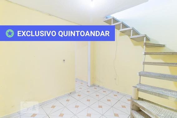 Casa Com 2 Dormitórios - Id: 892946148 - 246148
