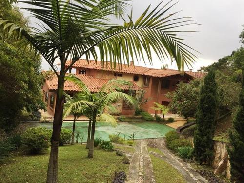 Imagen 1 de 17 de Casa En Venta En Medellin Las Palmas