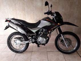 Moto Maverick 200 2013