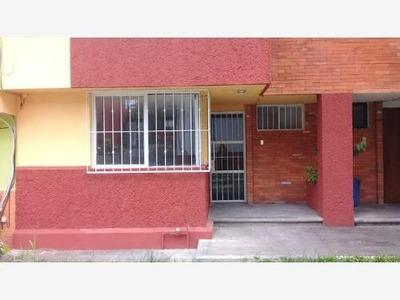 Casa Sola En Renta Fracc Nuevo Cordoba