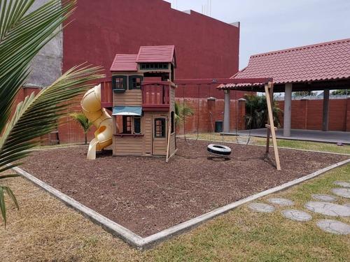 Casa En Renta Granizo, Xana