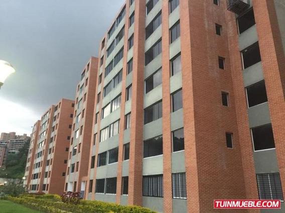 Tr 16-19528 Apartamentos En Venta Los Naranjos Humboldt