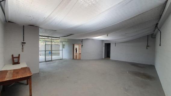 Chácara Em Chácara Nossa Senhora De Fátima, Cotia/sp De 0m² 3 Quartos Para Locação R$ 2.399,79/mes - Ch370143