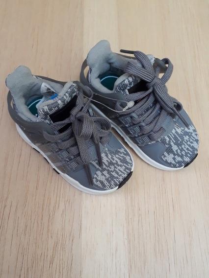 Zapatos adidas Ortholite Bebé