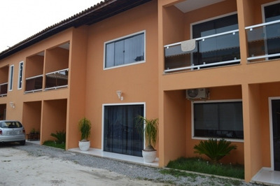 Vendo Apartamento Duplex No Centro De Porto Seguro - 1285