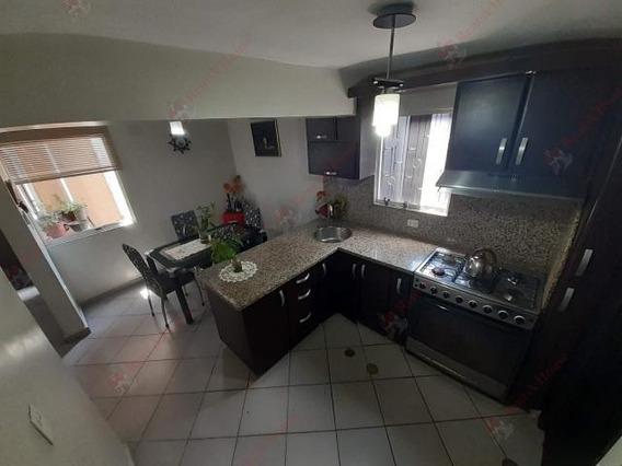 Apartamento En Venta Terrazas De San Diego Cod19-17759gz