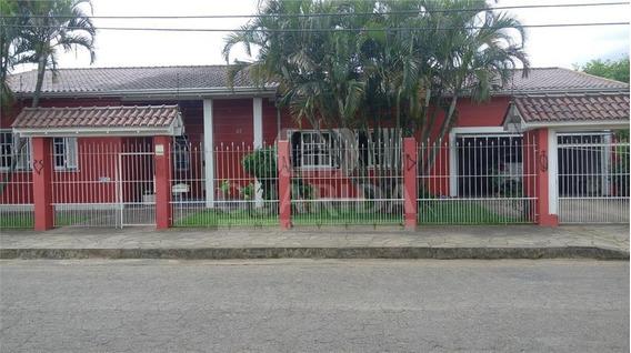 Casa - Campina - Ref: 94965 - V-94965