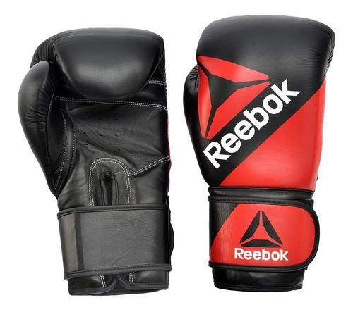 Guante Reebok Boxeo Oz 140z