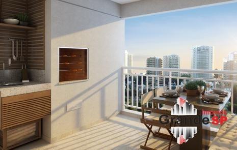 Apartamento Guarulhos Vila Augusta Eixo Estratégico! - 31