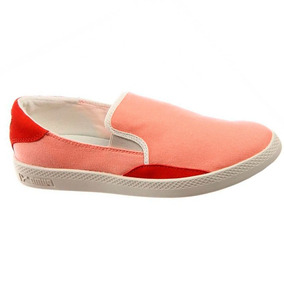 Tenis Casuales Match Slip On Bs Basic Mujer 05 Puma 358075