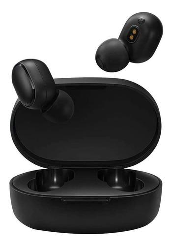 Auricular Bluetooth Xiaomi Mi Earbuds Basic 2 Redmi Airdots2
