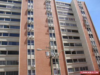 18-11260 Maria Jose Fernandes Vende La Vaquera Guarenas