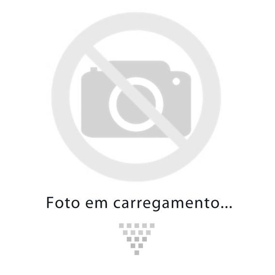 Agasalho Nike Nsw Suit Feminino Cinza