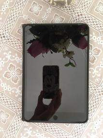 iPad Mini 4 + Cellular