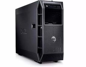 Dell Power Edge T300