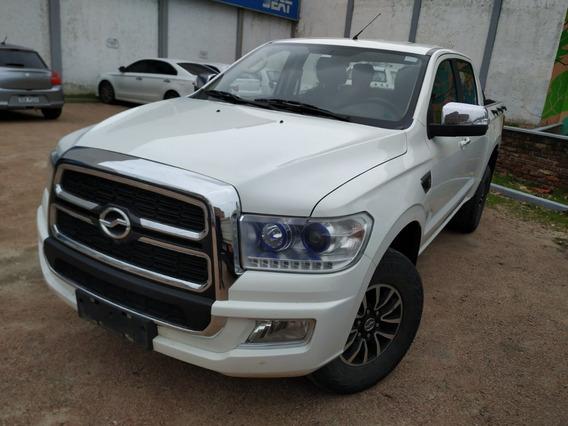 Zx Auto Terralord Diesel Camionetas Usadas Financiadas