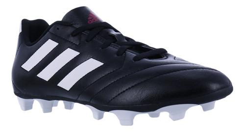 Deportivo adidas Futbol 11 Goletto Vii  009.e4481