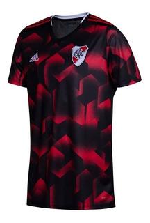 Camisa Do River Plate Oficial Fotos Reais