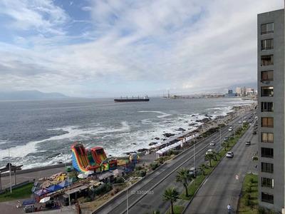 La Hermandad, Antofagasta