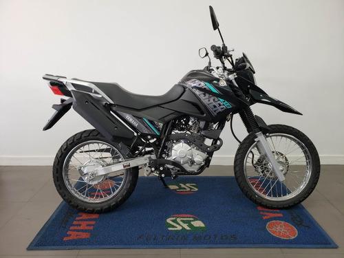Crosser 150 Z Abs 2022