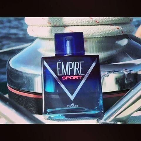 Empire Sport 100ml Hinode