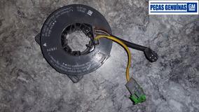 Hard Disc Vectra Elite Cinta Air Bag Com Som 93377303
