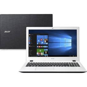 Acer I5 E574