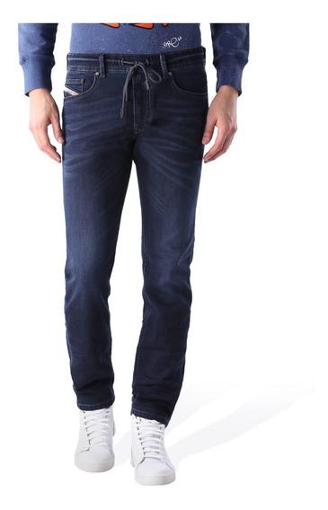 Diesel Jeans Waykee-ne Caballero! * 38 *