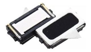 Alto Falante Auricular Superior Xiaomi Mi A1 / 5x
