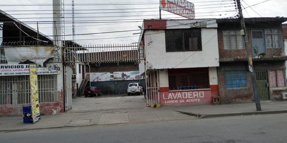 Cali Cambiadero De Aceites Y Lavadero Calle 25