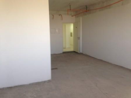 Sala Para Alugar, 47 M² Por R$ 1.526,00/mês - Vila Belvedere - Americana/sp - Sa0007