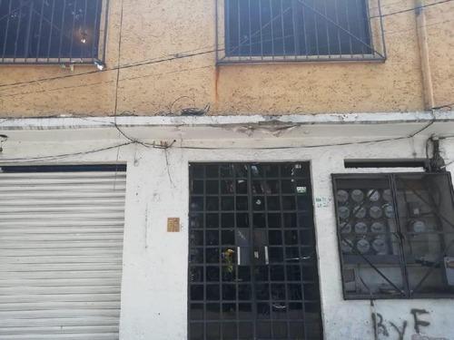 Oficina En Renta En Xochimilco Colonia La Cebada, Oficina En Renta 30m2.