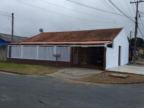 Imagem 1 de 24 de Casa Residencial Para Venda - 10330.2036