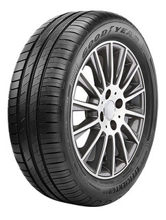 Kit X2 Neumáticos Efficientgrip Performance 185/60r15 84h