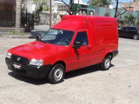 Fiat Fiorino 1.3 Fire 2011 $175000